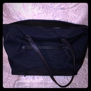 Cole Haan Travel Tote